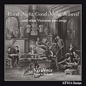 Play & Download Good Night, Good Night, Beloved! … and other Victorian part songs by Viva Voce | Napster