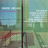 Play & Download The Current Set by Mark Helias | Napster