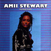 Play & Download Power Play by Amii Stewart | Napster