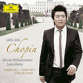 Play & Download Chopin by Lang Lang | Napster
