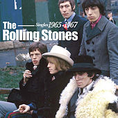 Play & Download Singles 1965-1967 by The Rolling Stones | Napster