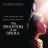 Play & Download The Music Of The Night / All I Ask Of You by Andrew Lloyd Webber | Napster