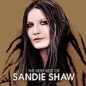 Play & Download The Very Best Of by Sandie Shaw | Napster