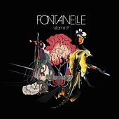 Play & Download Vitamin F by Fontanelle | Napster