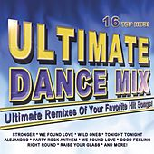 Play & Download Ultimate Dance Mix by Various Artists | Napster