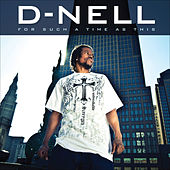 Play & Download For Such a Time As This by D'Nell | Napster