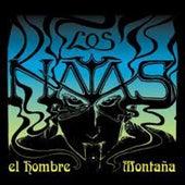Play & Download El Hombre Montaña by Los Natas | Napster