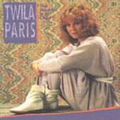 Play & Download Warrior Is A Child by Twila Paris | Napster