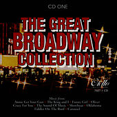 Play & Download The Greatest Showtunes Ever by The London Theater Orchestra | Napster