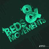 Beds & Movements by Various Artists