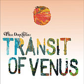 Play & Download Transit Of Venus by Three Days Grace | Napster