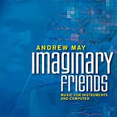 Play & Download Imaginary Friends by Various Artists | Napster