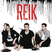 Play & Download Peligro by Reik | Napster
