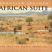 Play & Download African Suite by Abdullah Ibrahim | Napster
