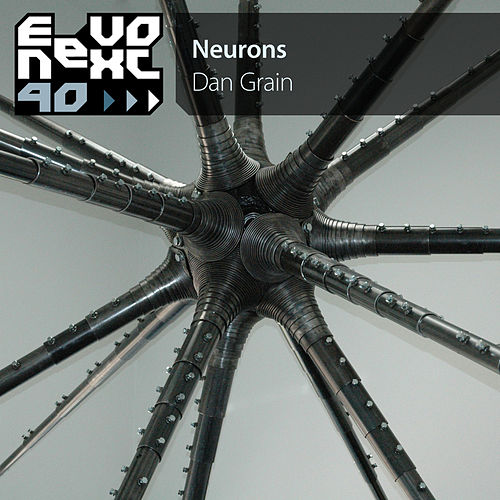 Play & Download Neurons by Dan Grain | Napster