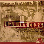 Play & Download You Goddamned Son Of A Bitch (Live at The Metro, Chicago) by Revolting Cocks | Napster