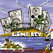 Lime Key von Various Artists