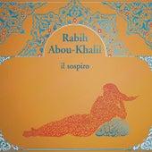 Il Sospiro by Rabih Abou-Khalil