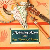 Play & Download Medicine Man by Pete