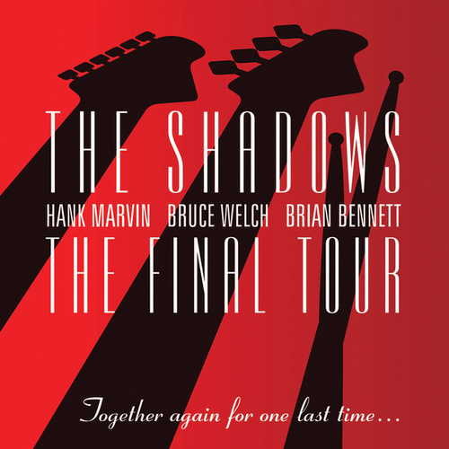 Play & Download Final Tour by The Shadows | Napster