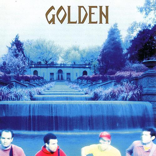 Golden von Golden