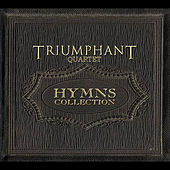 Play & Download Hymns Collection by Triumphant Quartet | Napster