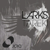 Play & Download Tareki by The Larks | Napster