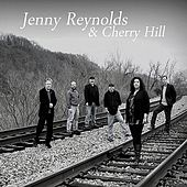 Play & Download Jenny Reynolds & Cherry Hill by Jenny Reynolds | Napster
