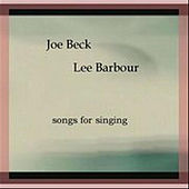 Play & Download Songs for Singing by Joe Beck | Napster
