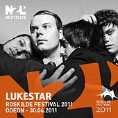 Play & Download Roskilde Festival 2011 by Lukestar | Napster