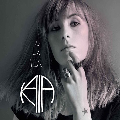 Play & Download La La La by Kaia | Napster