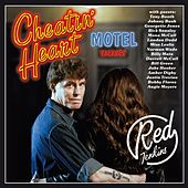 Cheatin' Heart Motel by Red Jenkins