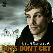 Play & Download In the End by Boys Don't Cry | Napster