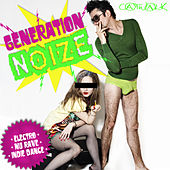 Play & Download Generation Noize by Various Artists | Napster