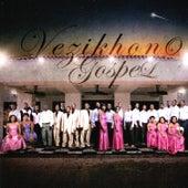 Vezikhono Gospel by Various Artists