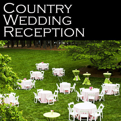 Play & Download Country Wedding Reception by Various Artists | Napster