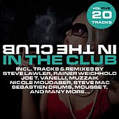 In the Club, Vol. 5 by Various Artists