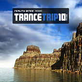 Play & Download Trance Trip, Vol. 10 by Various Artists | Napster