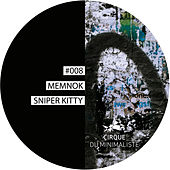 Play & Download Sniper Kitty by Memnok | Napster