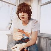 Play & Download Rolling Stone Original by Ben Kweller | Napster