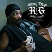 Play & Download R&G (Rhythm & Gangsta): The Masterpiece by Snoop Dogg | Napster