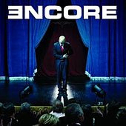 Play & Download Encore by Eminem   Napster