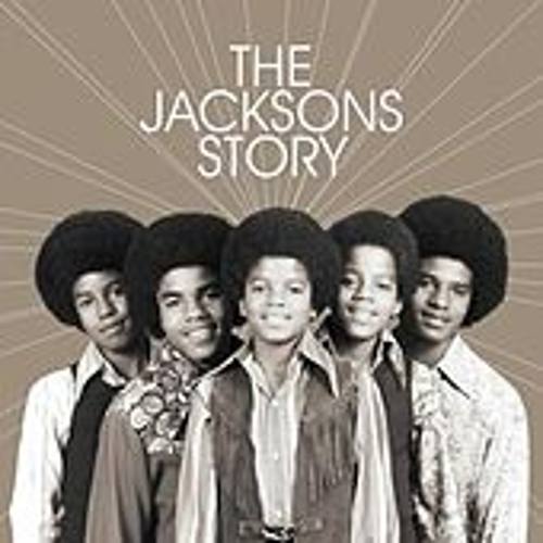 I'm Glad It Rained by The Jackson 5