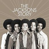 Can't Get Ready For Losing You by The Jackson 5