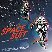 Play & Download Space Suit by Lion Heart | Napster