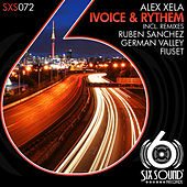 Ivoice & Rythem by Alex Xela
