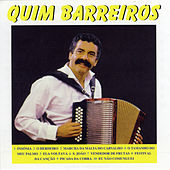 Play & Download Insónia by Quim Barreiros | Napster