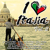 Play & Download Yo Amo Italia Vol. 2 by Various Artists | Napster