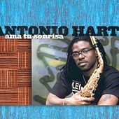 Play & Download Ama Tu Sonrisa by Antonio Hart | Napster