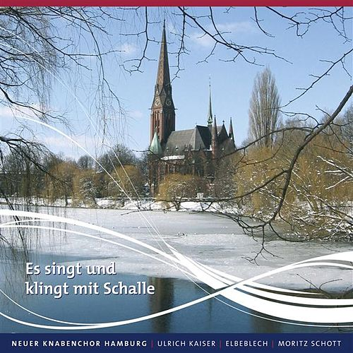 Play & Download Es singt und klingt mit Schalle by Various Artists | Napster